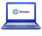HP Stream 11-r000ns