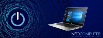 ¿Estás pensando en renovar tu ordenador portátil?
