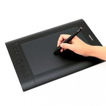 Las 6 Mejores Tabletas Gráficas