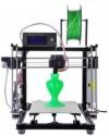 Las Mejores Impresoras 3D baratas de 2018