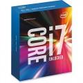 Intel i7-6800K
