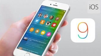 Como Compartir Internet en Iphone/Ipad en iOS 8 y iOS 9