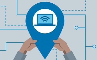 La IP 192.168.1.1.: una oportunidad de configurar el router doméstico