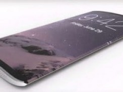 Todo sobre el nuevo iPhone 8 – Rumores, precio, fecha de lanzamiento, materiales, tamaño, etc