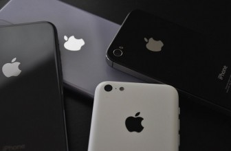 6 razones para decidirse por un iPhone reacondicionado