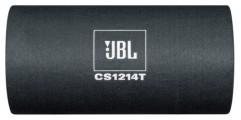 JBL Car CS12