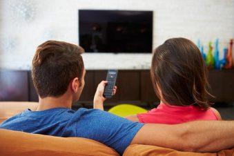 La TV por satélite: principales ventajas para los usuarios de televisión