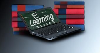 Características de una plataforma e-learning