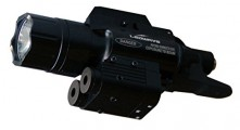 Ledwave LD-70109 PL-3 IR