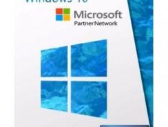 Dónde Comprar Licencias de Windows 10 PRO Baratas y Originales