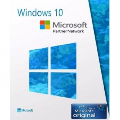 licencia windows 10 pro peru