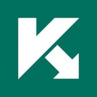 Kaspersky Antivirus 2017: Aprende todo sobre él
