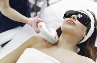 El gran avance de la tecnología en la medicina estética