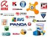 Mejores Antivirus 2017 – ¿Cuál es el mejor antivirus? – Comparativa