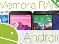 Como Liberar Memoria Ram en Android