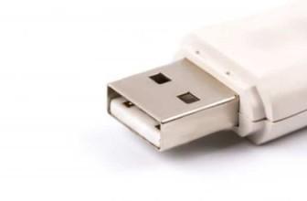 Memorias USB personalizadas, una buena forma de impulsar tu negocio