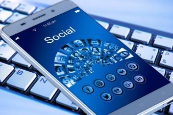 Los smartphones libres, la opción más ventajosa de adquirir un teléfono móvil