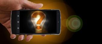 Tres apps para ayudarte en el control de gastos