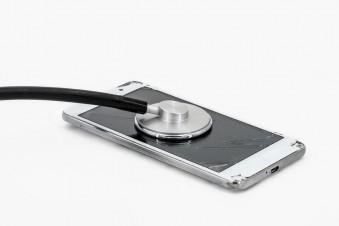 Conoce la última tecnología de vanguardia para reparar pantallas de móviles Samsung de la mano de Movilone