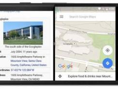 Las Grandes Novedades de Android Nougat
