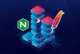 Nginx vs Apache: Ventajas y Desventajas de cada tipo de Servidor Web