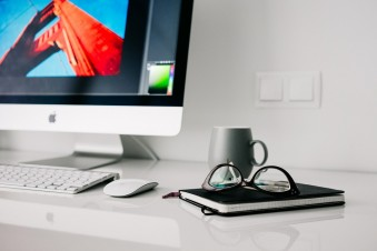 El blog como herramienta promocional en la industria telefónica