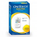 One Touch Verio Flex System Kit
