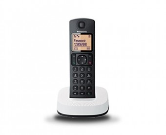 Panasonic KX-TGC310SP2