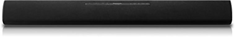 Panasonic SC-HTB8EG-K – Mejor barra de sonido barata