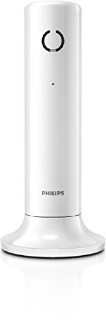 Philips M3301W/23