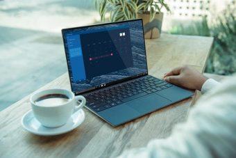 Trucos para conseguir un portátil de buenas prestaciones a un buen precio