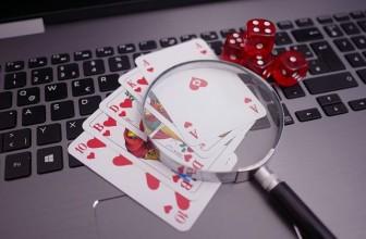 El juego online se alía con las nuevas tecnologías