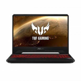 ASUS TUF Gaming FX505GD-BQ137
