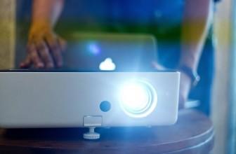 Los mejores proyectores 4K: Guía, Análisis y Opiniones