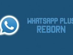 Como Instalar y Descargar Whatsapp Plus 5.50 APK Gratis (actualizado Febrero 2017)