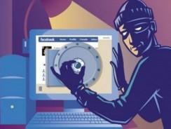 5 Reglas para evitar que nadie Hackee tu cuenta de Facebook