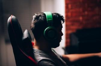 Sillas gaming: la importancia de la comodidad y la salud postural mientras jugamos