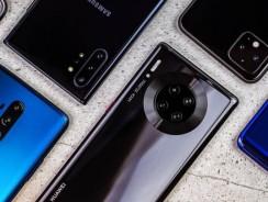 Los smartphones se usan cada vez más para jugar: los eSports para móviles aumentaron un 27,5%