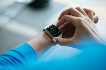 Análisis y Opinión Smartwatch Huawei GT