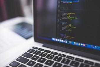 Software de contabilidad: descubre las claves para hacer la mejor elección
