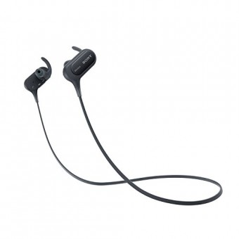 Sony MDRXB50BSB.CE7 – in ear