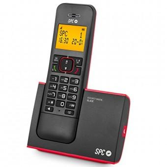 Spc Telecom 7290r