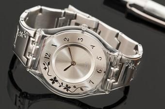 Las 5 mejores marcas de relojes: Estos son los que todo el mundo quiere llevar