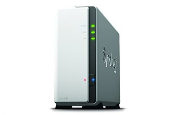 Synology Serie J DS115j