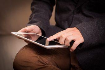 Las 5 ventajas de las tablets modernas frente al resto de dispositivos