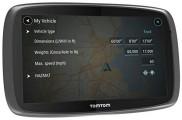 TomTom Trucker 6000