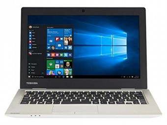 Toshiba Satellite L12-C-104