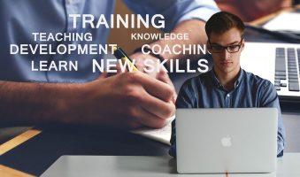 Los tutoriales; soluciones eficaces para los problemas de hoy día