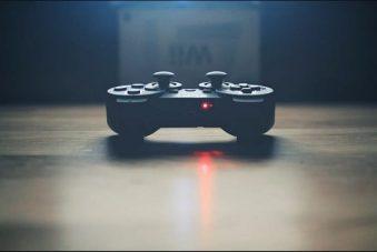 Videojuegos populares