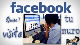 Como Saber Quien Visita mi Facebook en 2017 – Facebook Flat